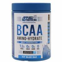 Applied Nutrition Nutrition Bcca Amino Hydrate 450G Fruit Burst Спортни хранителни добавки