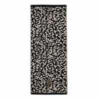 Biba Leopard Workout Towel  Хавлиени кърпи