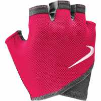 Nike Gym Essential Fitness Gloves  Фитнес ръкавици и колани