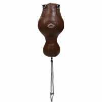 Lonsdale 2 Minute Clock Black Боксов фитнес и хронометри
