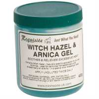 Requisite Witch Hazel And Arnica Gel 400G  Медицински