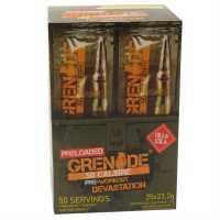 Grenade 50 Calibre Preload 24G Sachet Killa Cola Спортни хранителни добавки