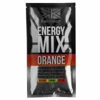 Karrimor Energy Drink Powder Mix 50G Orange Спортни хранителни добавки