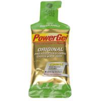 Powerbar Gel Original Green Apple Спортни хранителни добавки