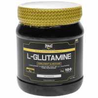 Everlast L Glutamine