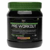 Everlast Pre Workout Rasberry/LemoB Спортни хранителни добавки