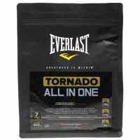 Everlast Tornado All In One Chocolate Спортни хранителни добавки
