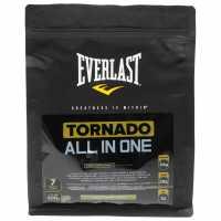 Everlast Tornado All In One Vanilla Caramel Спортни хранителни добавки