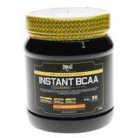 Everlast Instant Bcaa Powder Orange Спортни хранителни добавки