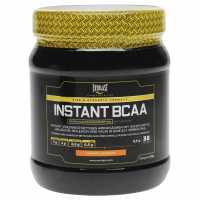 Everlast Instant Bcaa Powder OrangeA Спортни хранителни добавки