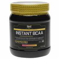 Everlast Instant Bcaa Powder RaspberryA Спортни хранителни добавки