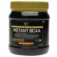 Everlast Instant Bcaa Powder OrangeB Спортни хранителни добавки