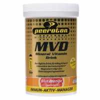 Peeroton Mineral Vitamin Drink 300G Blutorange Спортни хранителни добавки