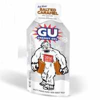 Gu Gels 71 Salted Caramel Спортни хранителни добавки