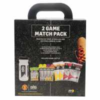 Sis Energy Selection Game Match Pack  Спортни хранителни добавки