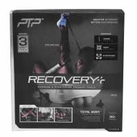 Ptp Recovery Pack 01 Multi Аеробика