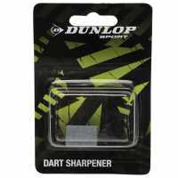 Dunlop Darts Sharpener - Аксесоари