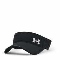 Karrimor Мъжки Ръкавици Cold Wave Running Gloves Mens Black Ръкавици шапки и шалове