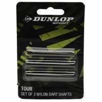 Dunlop Tour Nylon Shafts - Дръжки и стволове