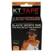 Kt Sport Tape Original Beige Поддръжка на ставите