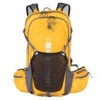 Karrimor Rp25 Backpack  Раници