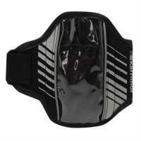 Karrimor Phone Armband Black Портмонета и джобове за бягане
