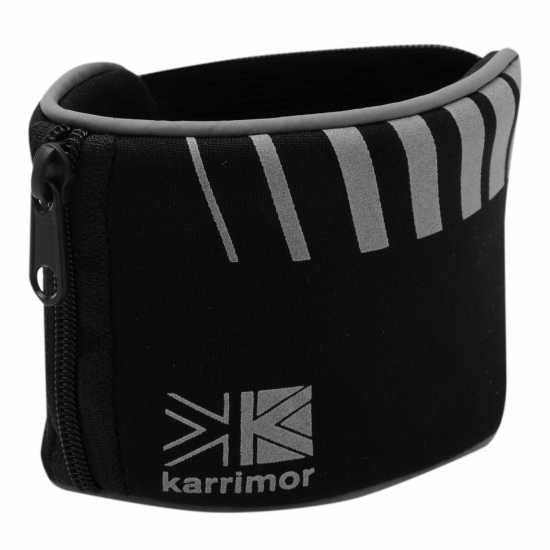 Karrimor Wrist Wallet  Портфейли