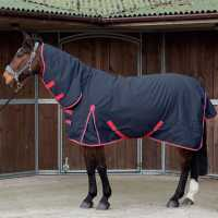 Requisite Combo 600 Medium Turnout  Попони за коне