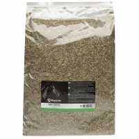 Requisite Mint Refill  Грижа за коня