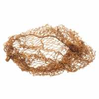 Requisite 2 Pack Show Hairnets Brown Аксесоари за коса