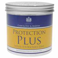 Carr Day Martin Protection Plus Salve  Медицински