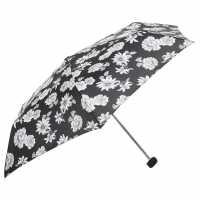 Fulton Mini Floral Umbrella  Чадъри за дъжд