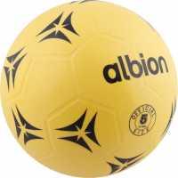Albion Albion Plastic Football  Футболни топки