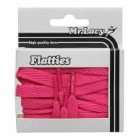 Outdoor Equipment Mr Lacy Flatties Pink Стелки за обувки