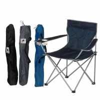 Стол За Къмпинг Lifetime Garden Garden Foldable Camping Chair  Лагерни маси и столове