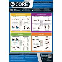Outdoor Equipment Sports Directory Core  Часовници