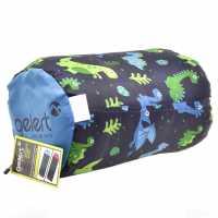 Gelert Animal S Bag Jn93 Dinosaur Пътни принадлежности
