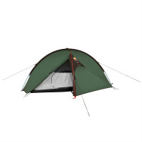 Wild Country Country By Terra Nova Helm 2 Tent Green Палатки