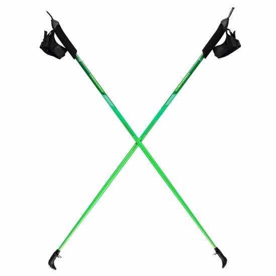 Komperdell Balance Nw 71 Green Шапки с козирка