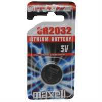 Suunto Replace Battery - Къмпинг аксесоари
