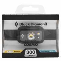 Outdoor Equipment Black Diamond Cosmo 300 Lamp 00  Фенери и фенерчета