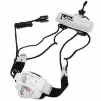 Petzl Nao Headlamp 1 Фенери и фенерчета