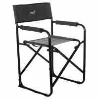 Gelert Director Chair 83 - Лагерни маси и столове