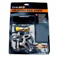 Chub Foldable Gas Stove -