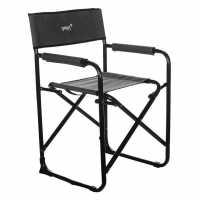 Gelert Director Chair - Лагерни маси и столове