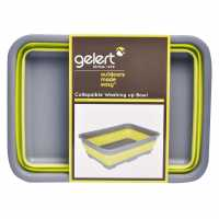 Gelert Collaps Washbowl93 - Къмпинг аксесоари