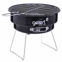 Outdoor Equipment Gelert Fold Bbq With Cooler Bag  Къмпинг аксесоари