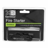 Karrimor Firestarter Multi Къмпинг аксесоари