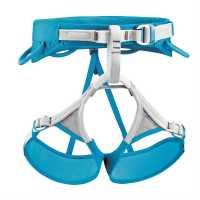 Outdoor Equipment Petzl Luna Belt Ladies  Катерене