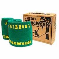 Gibbon Treewear Green Катерене